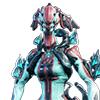 Titania (Warframe)