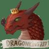 Dragonking737