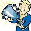Fallout Конкурсы