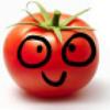 tomatocoup