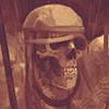 Skeleton Warriors (Tomb Kings)