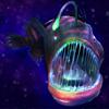 Как прекрасен подводный мир