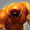 Juggernaut (Marvel)