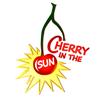 CherryInTheSun