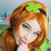 Alice Delish