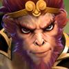 Monkey King (Dota)
