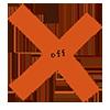OFF (игра)