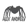 AlexAndreev