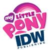 Official MLP Comics