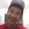 Peter Xiao