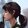 Quiet (MGS)