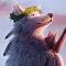 WolfsECHO