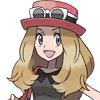 Serena (pokemon)