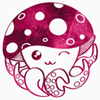 Mushroompus