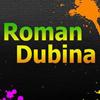 RomanDubina