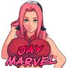 Jay-Marvel