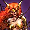 Angela (Marvel)