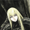 Alicia (Claymore)