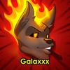 GalaxxxArt