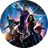 Guardians of the Galaxy (фильм)