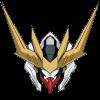 Gundam Tekketsu no Orphans