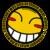 Laughing_man