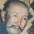 киргиз-обычный