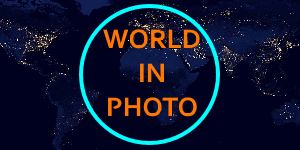 World In Photo