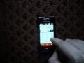 Portal – Still Alive (Samsung Cover),Music,,