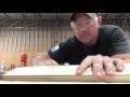 Carpenter shenanigans!,People & Blogs,,Tomfoolery