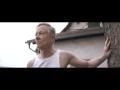 Adidas – Break Free,Entertainment,student spec commercial filmakademie,http://www.eugen-merher.com Music by: http://facebook.com/alexwolfdavid Cinematographer: http://mortimerfilm.de  Cast Jens Weisser, Herman Van Ulzen, Anja Karmanski, Hiltrud Hauschke, Daniel Hubertus  Crew Director / Script – Eug