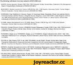 The following individuals have been added to OFAC's SDN List: AKIMOV, Andrey Igorevich, Russia; DOB 1953; POB Leningrad, Russia; Gender Male; Chairman of the Management Board of Gazprombank (individual) [UKRAINE-E013661]. BOGDANOV, Vladimir Leonidovich, Russia; DOB 28 May 1951; POB Suyerka, Up
