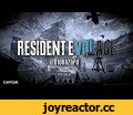 RESIDENT EVIL 8 Village - Reveal Trailer | PS5, Xbox Series X & PC | Concept by Captain Hishiro,Gaming,Resident Evil 8,Resident Evil 8 Village,RE8,Resident Evil,Biohazard,Biohazard 8,Trailer,Reveal,Announcement,Capcom,Chris Redfield,Survival-Horror,Video Game,Horror,Jeux Video,PS5,PlayStation